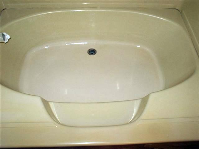 Mobile Home Shower Howplumb Rv Mobile Home Shower Faucet